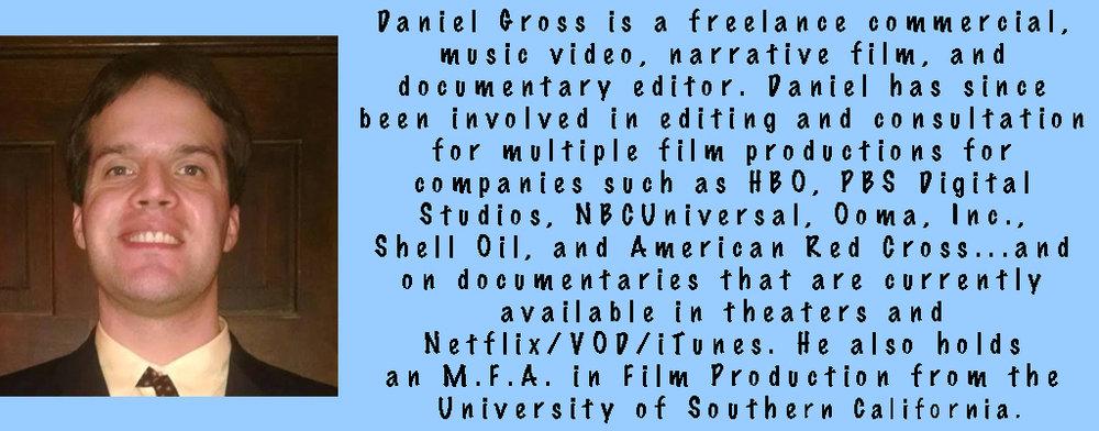 DanielGross+bio.jpg