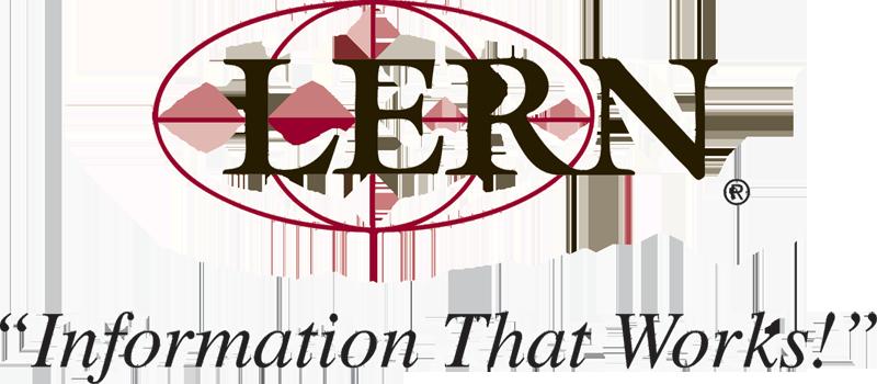 pat-b-freeman-is-certified-LERN-logo.png