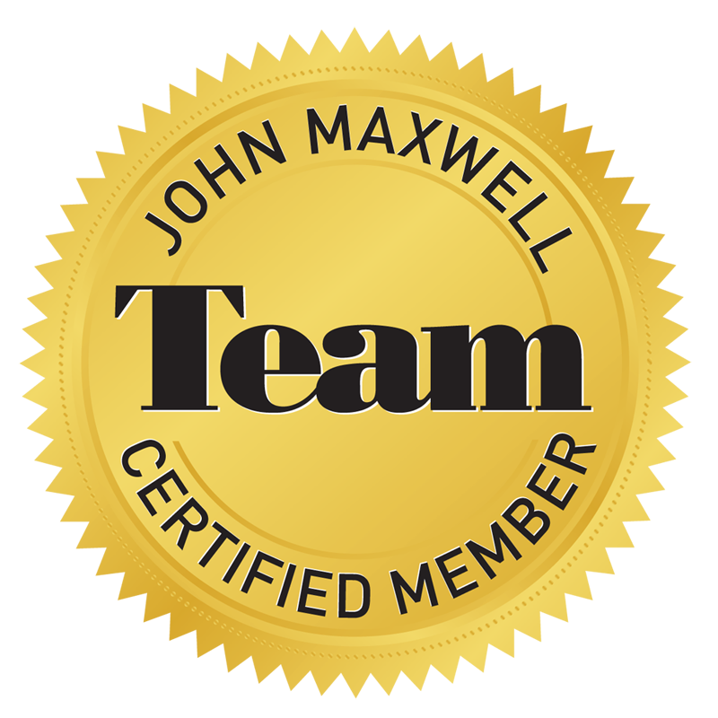 pat-b-freeman-is-a-john-maxwell-certified-trainer-jtm-seal.png