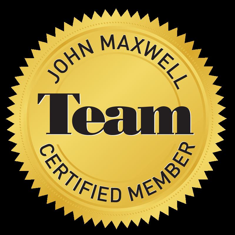 pat-b-freeman-is-a-john-maxwell-certified-trainer-jtm-seal.png