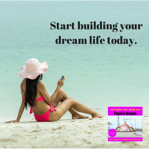 Start building your dream live today. (1).png