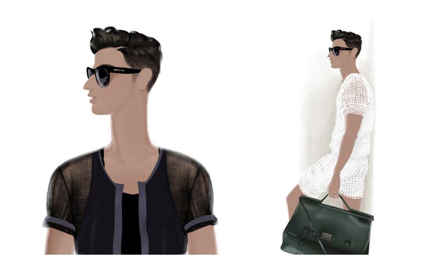 AV_fashion_03.jpg