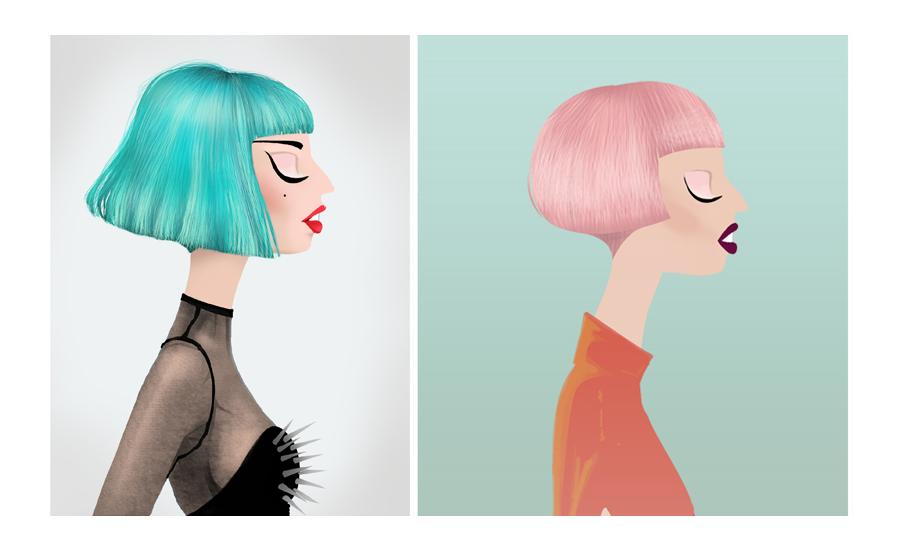 AV_fashion_13.jpg
