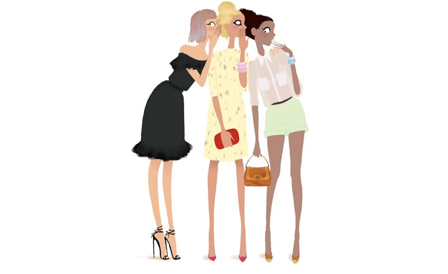 AV_fashion_23.jpg