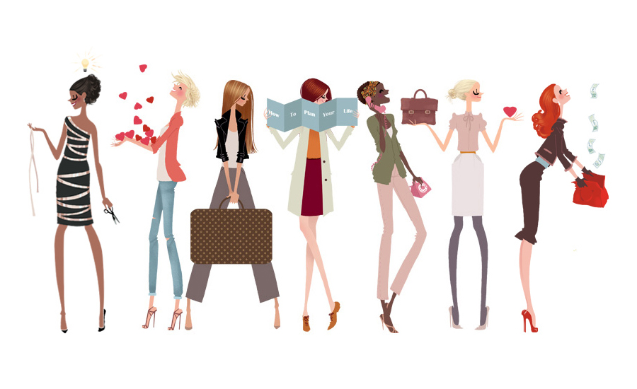 AV_fashion_24.jpg