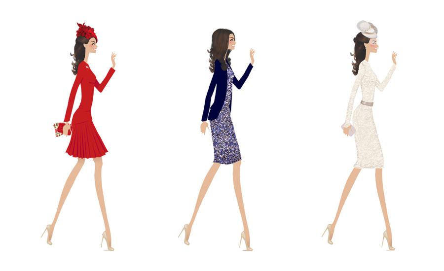 AV_fashion_32.jpg