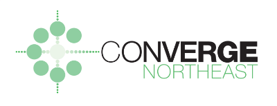ConvergeNE-logo-No-Movement.png