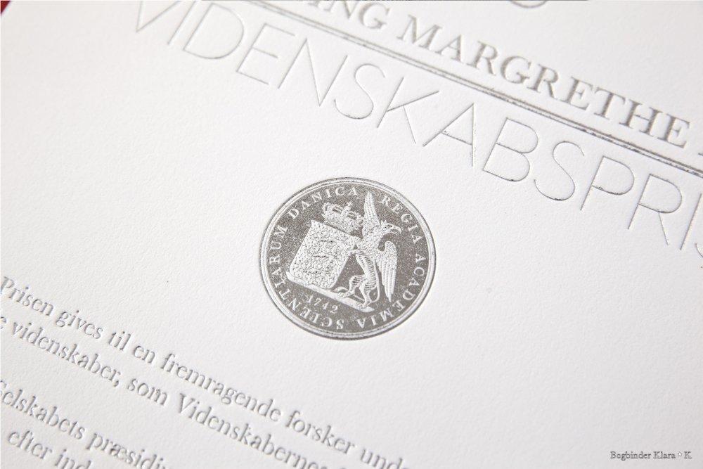 kdv4.jpg