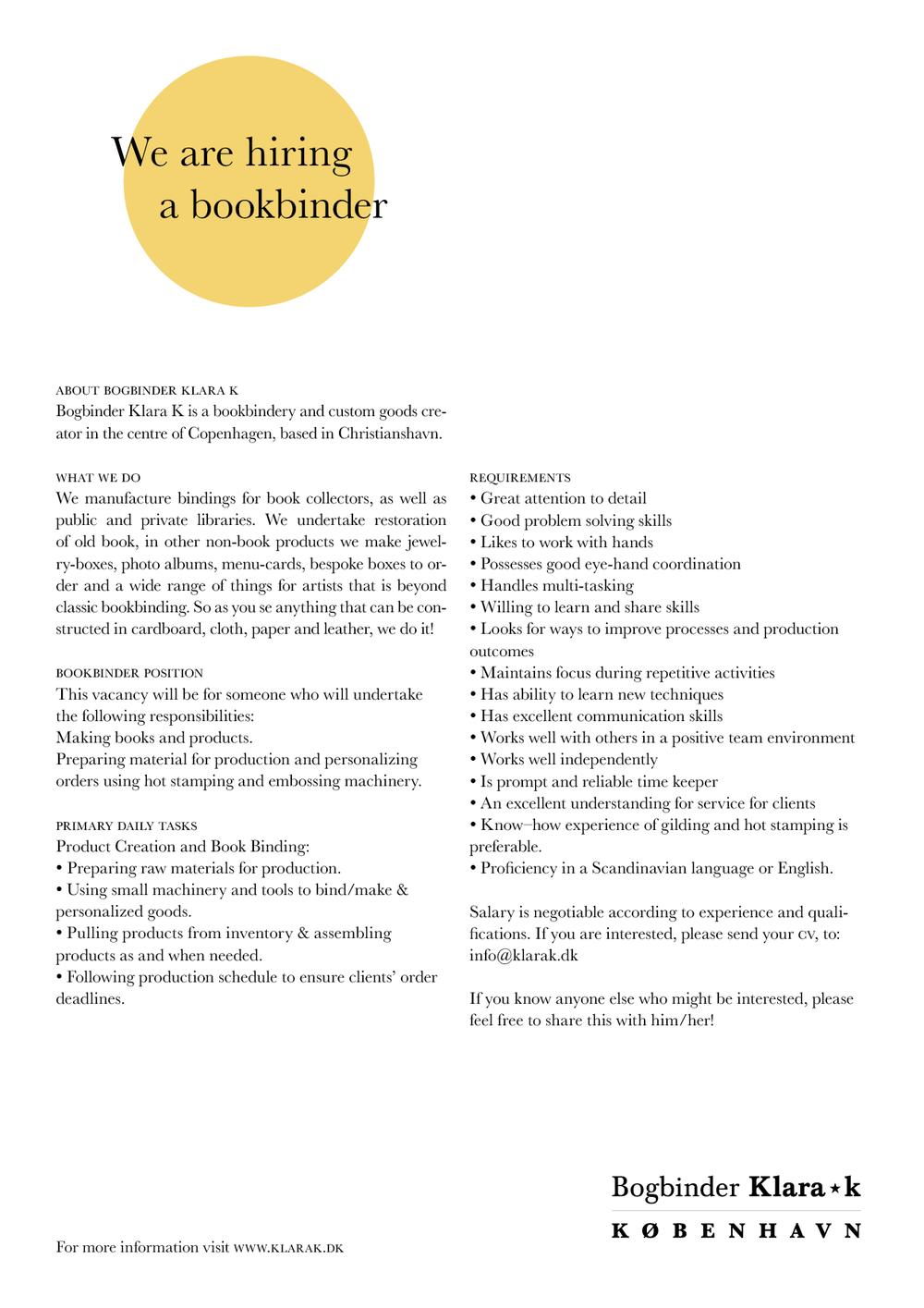 klara_k-pdf-bb.png