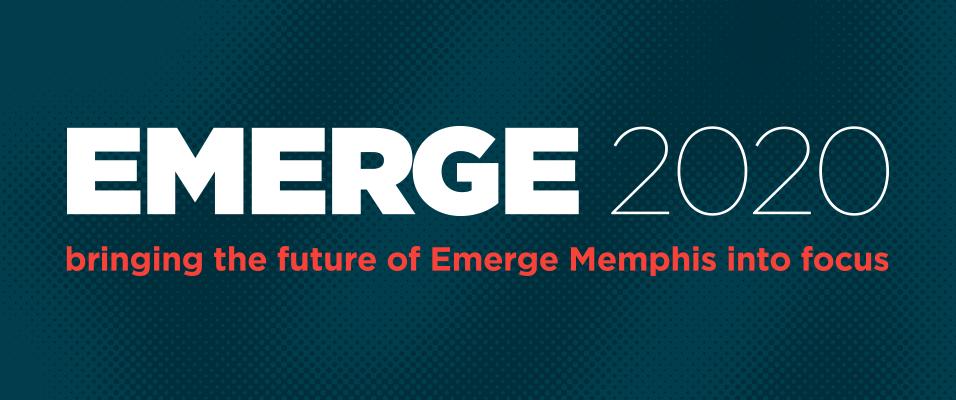 emerge2020.png