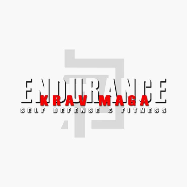 client-endurance.png