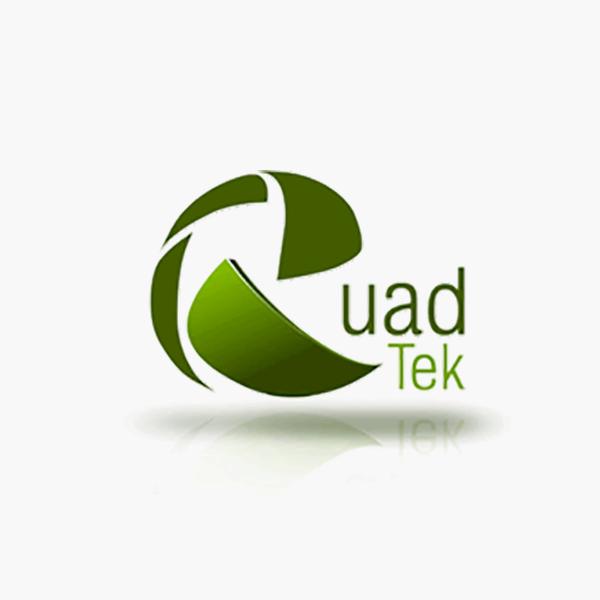 client-quadtek.png