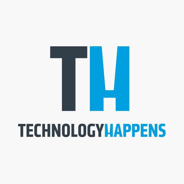 client-techhappens.png