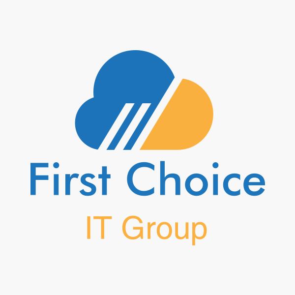 client-firstchoice.png