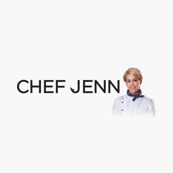 client-jenn.png