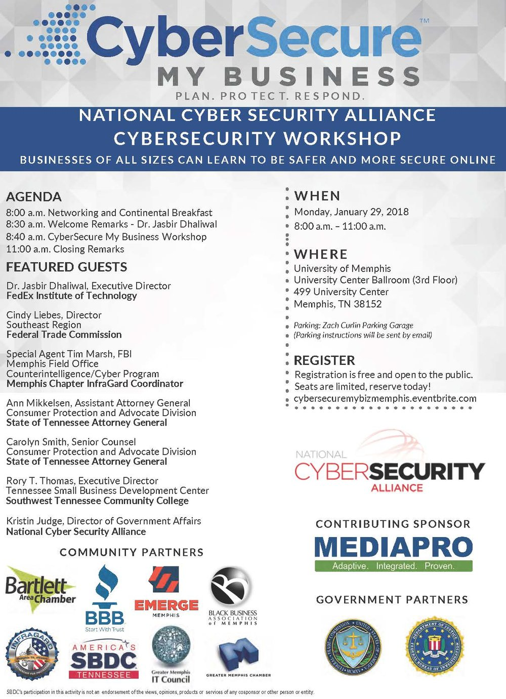 NCSA CyberSecure My Business Workshop INVITATION Final - Memphis (image).jpg