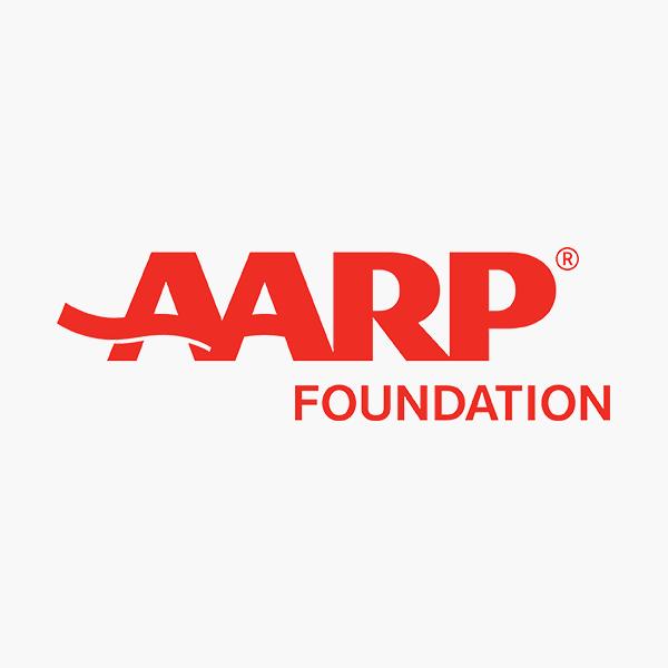 client-aarp.png