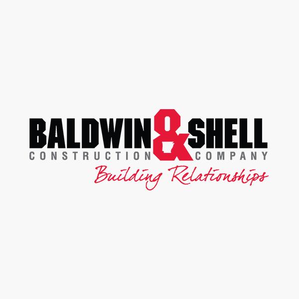 client-baldwin.png