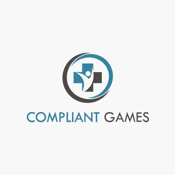 client-compliantgames.png