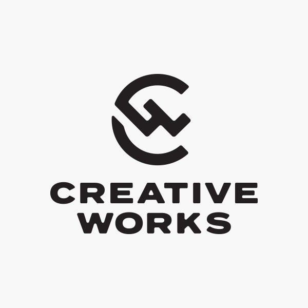 client-creativeworks.png