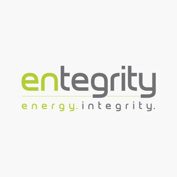 client-entegrity.png