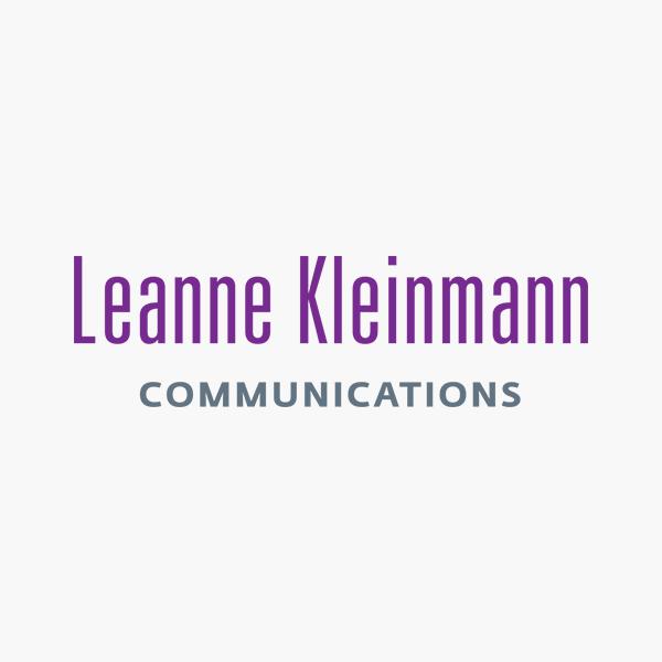 client-kleinmann.png