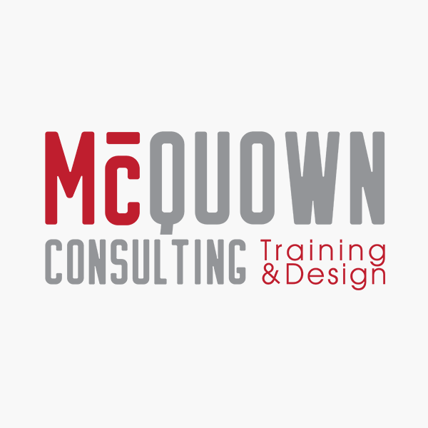 client-mcquowm.png