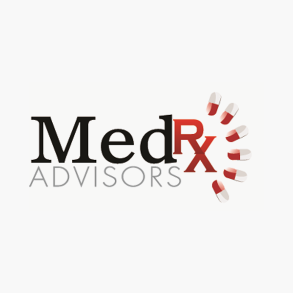 client-medrx.png