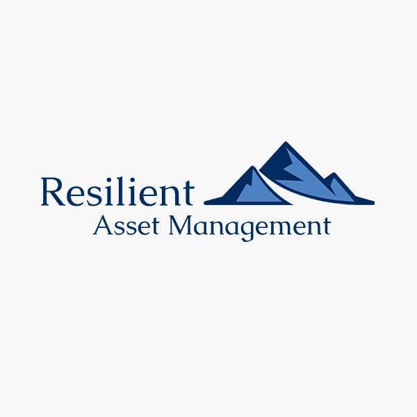client-resilient.png
