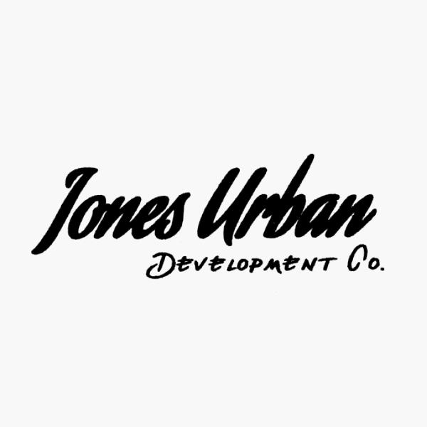 client-jonesurban.png