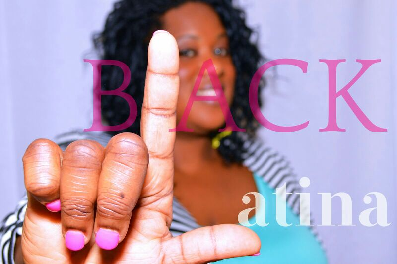 B Latina-3.jpg