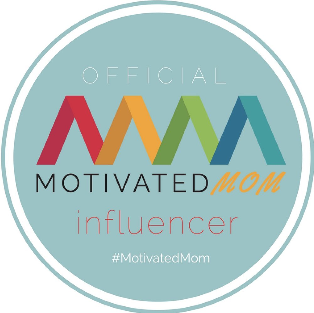 Visit http://www.motivatedmom.org/tour/ for tour dates.