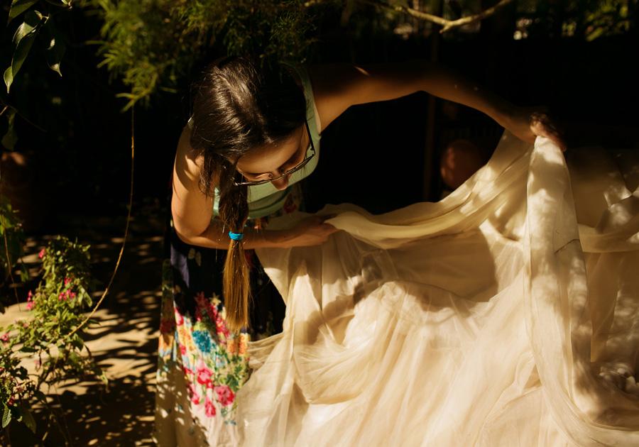 Fotografia de Casamento Curitiba-2