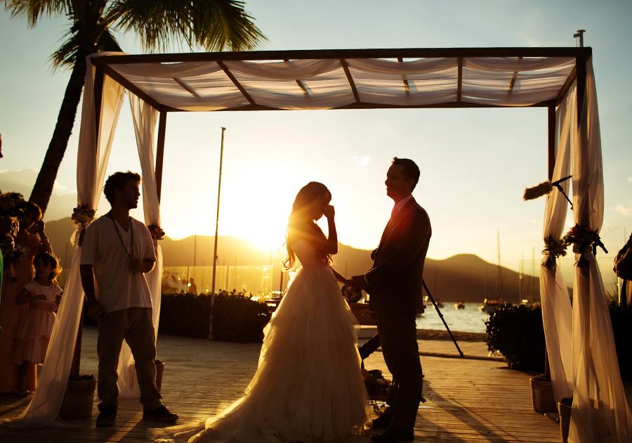 Fotografia de Casamento Curitiba-23