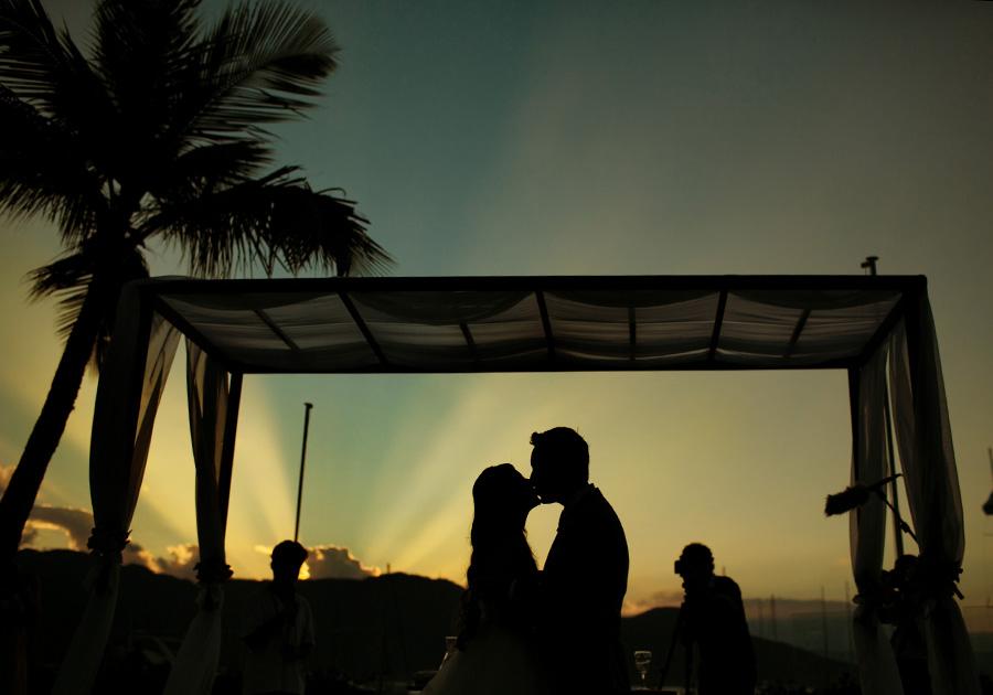 Fotografia de Casamento Curitiba-28
