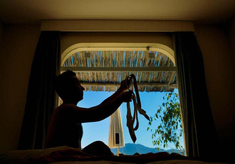 Fotografia de Casamento Curitiba-3