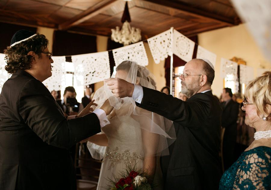 Fer Cesar Fotografia de Casamento-15
