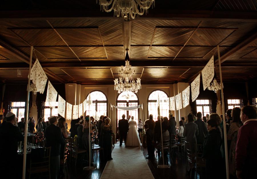 Fer Cesar Fotografia de Casamento-16