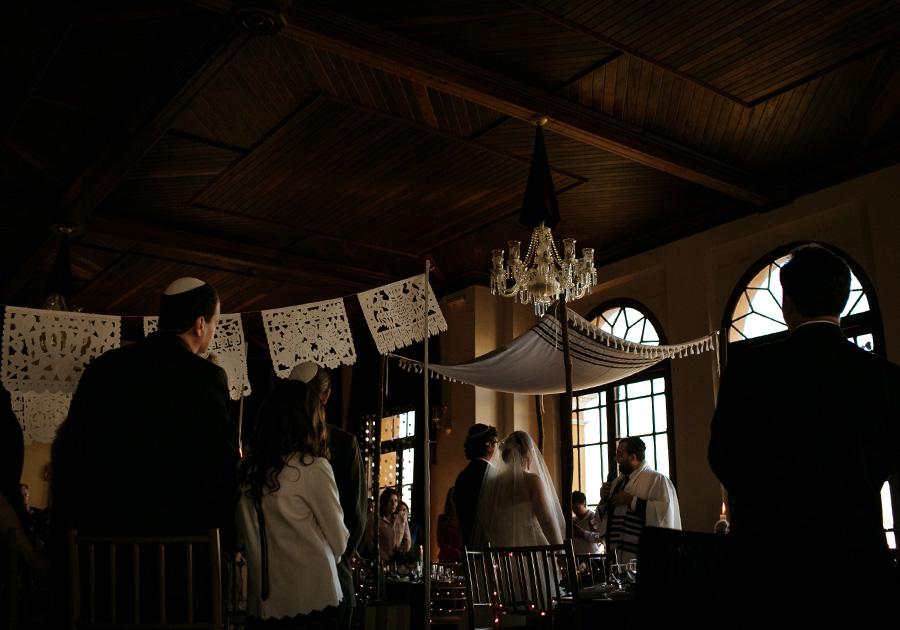Fer Cesar Fotografia de Casamento-19