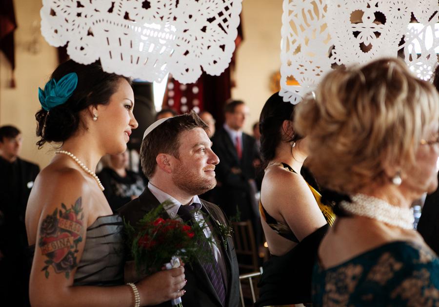Fer Cesar Fotografia de Casamento-20