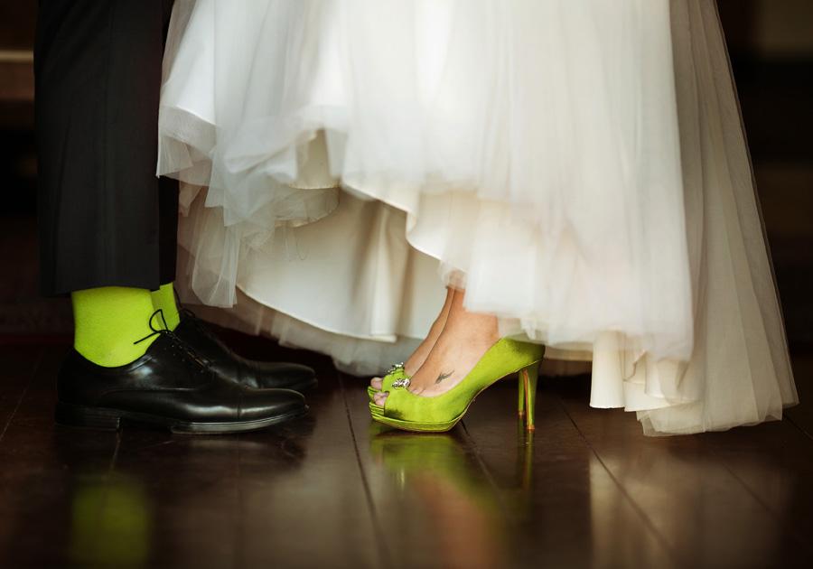 Fer Cesar Fotografia de Casamento-24