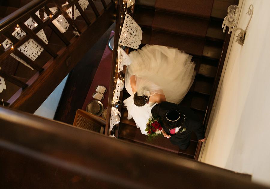 Fer Cesar Fotografia de Casamento-25