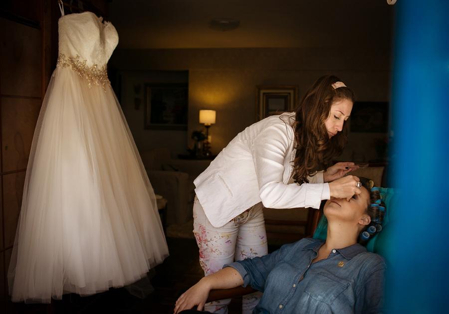 Fer Cesar Fotografia de Casamento-3