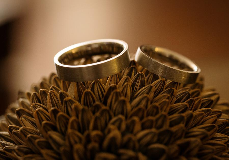 Fer Cesar Fotografia de Casamento-6