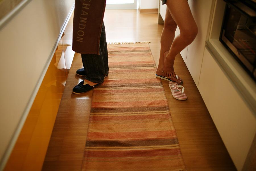 Debora e Felipe-13.jpg