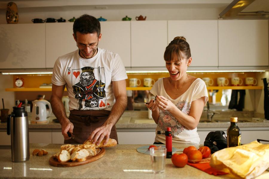 Debora e Felipe-11.jpg