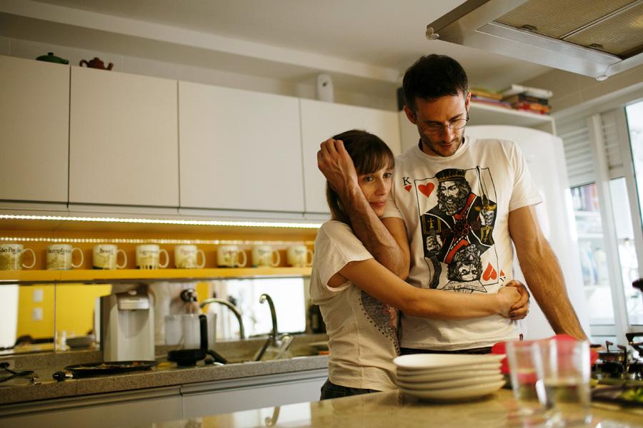 Debora e Felipe-103.jpg