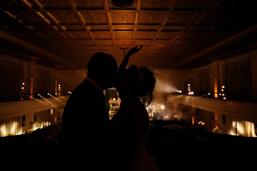 Carol e Igor 32.jpg
