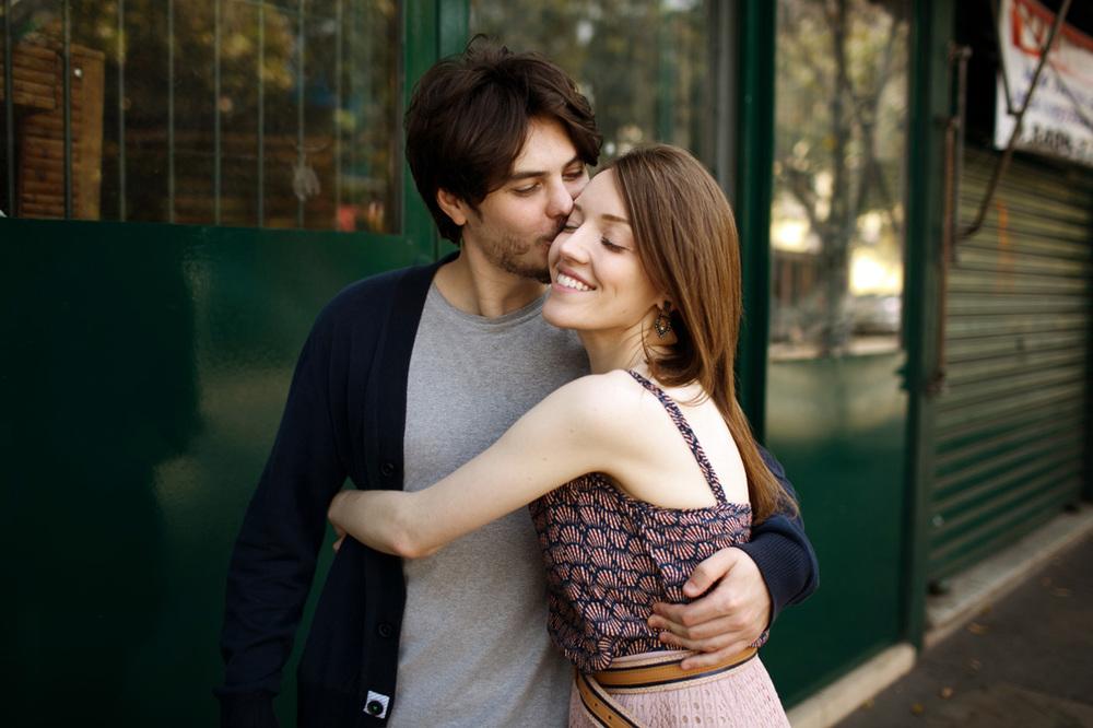 Amanda e Fernando-56.jpg