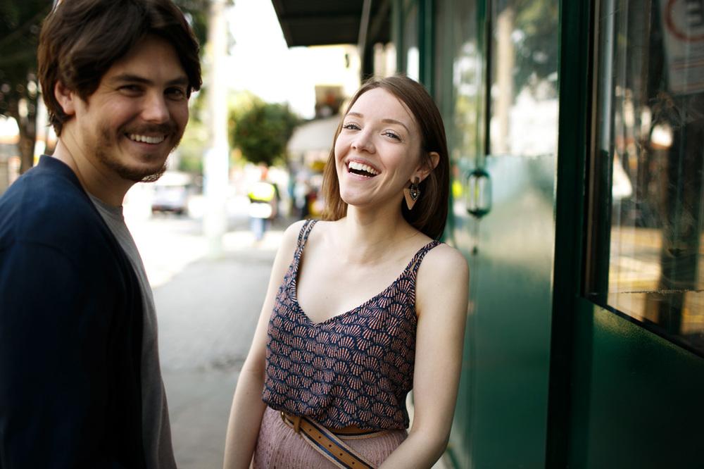 Amanda e Fernando-54.jpg